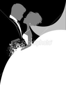 stock-illustration-13516663-bride-and-groom-so-in-love