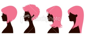 stock-illustration-22453383-hairstyles-1