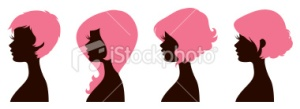 stock-illustration-22453411-hairstyles-2