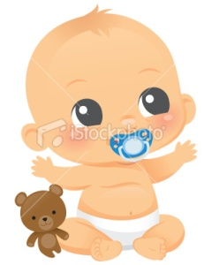 stock-illustration-22785017-cute-baby-boy