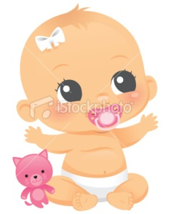 stock-illustration-22785052-cute-baby-girl