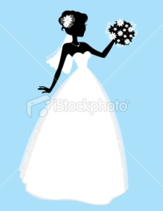 stock-illustration-12570432-cute-little-bride