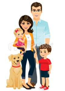 stock-illustration-23053579-happy-family