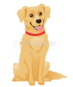 stock-illustration-23053661-golden-retriever-dog