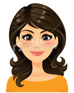 stock-illustration-23172610-pretty-woman-s-face