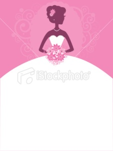 stock-illustration-8614046-bride-pretty-in-pink