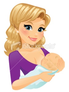 stock-illustration-23488351-mom-breastfeeding-baby