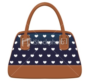 stock-illustration-23725627-cute-purse-with-hearts