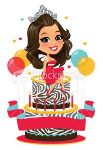 stock-illustration-24141913-birthday-girl
