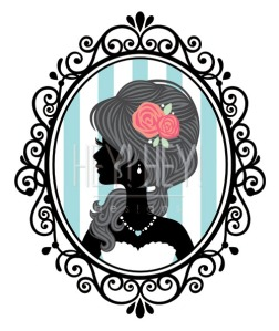 Sarvia Logo