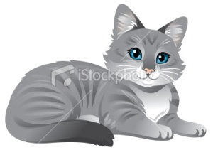 stock-illustration-25007651-cute-kitty-cat