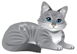 stock-illustration-25007651-cute-kitty-cat