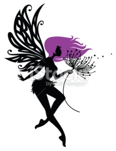 stock-illustration-32591226-fairy-magic-wish