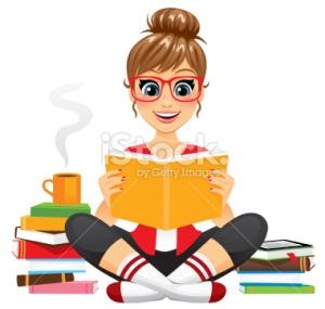 stock-illustration-34136208-avid-reader-girl