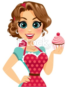 stock-illustration-34633170-cupcake-girl-cutie
