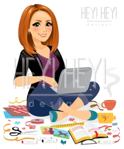 Tiffany Client