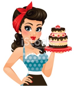 stock-illustration-37510856-retro-pin-up-cake-girl