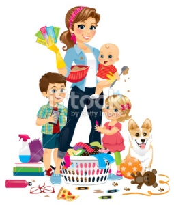 stock-illustration-39176512-super-mom-being-domestic
