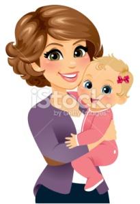 stock-illustration-40762182-mom-holding-her-baby-girl