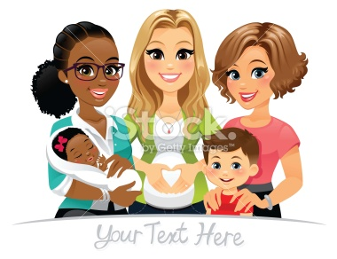 stock-illustration-43172310-group-of-moms