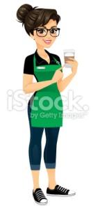 stock-illustration-44346310-barista