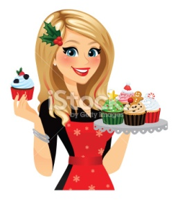stock-illustration-53416488-holiday-baker-woman