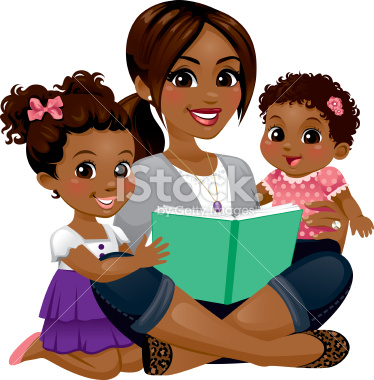 stock-illustration-56431466-mom-reading-with-daughters