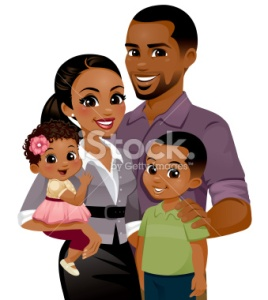 stock-illustration-57497676-smiling-family