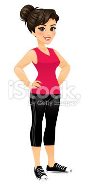 stock-illustration-57639020-weightloss-girl