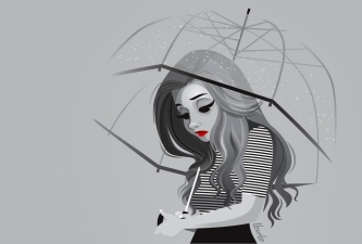 RGD Rainy Day