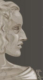 RGD Roman Profile FB