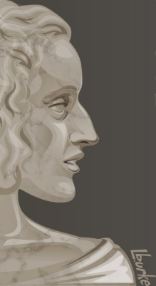 RGD Roman Profile FB