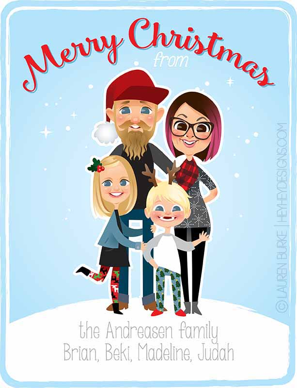beki-xmas-card-converted-copy