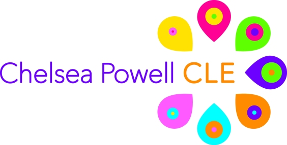 chelsea-powell-cle