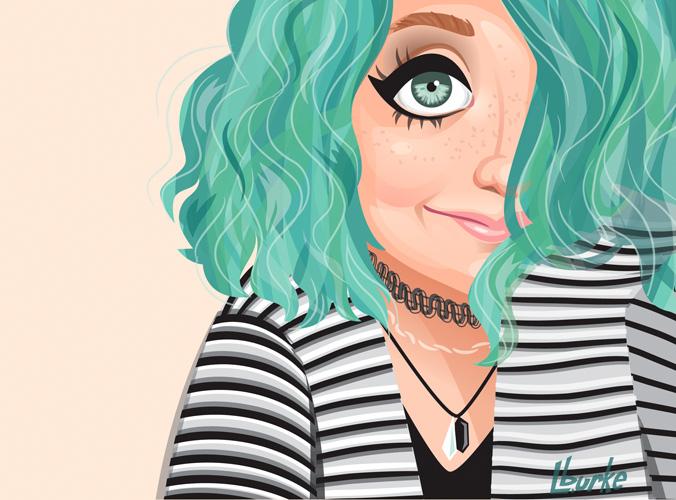 RGD Sea Curls.jpg