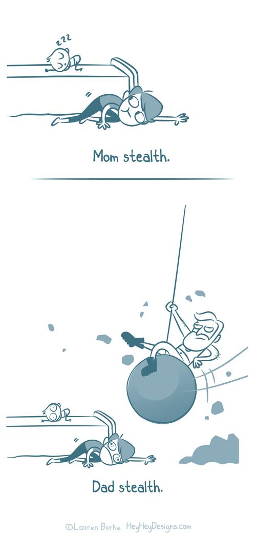 Stealth21.jpg