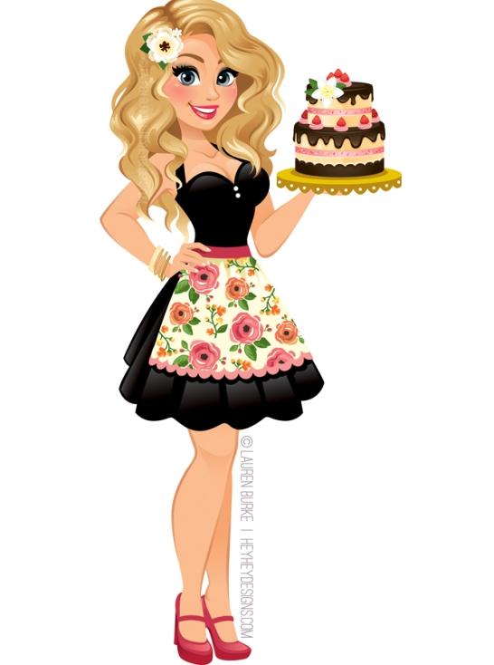 New Cupcake Girl.jpg
