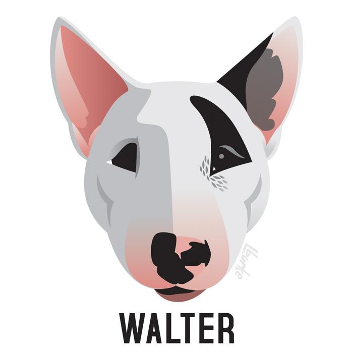 RGD Walter.jpg