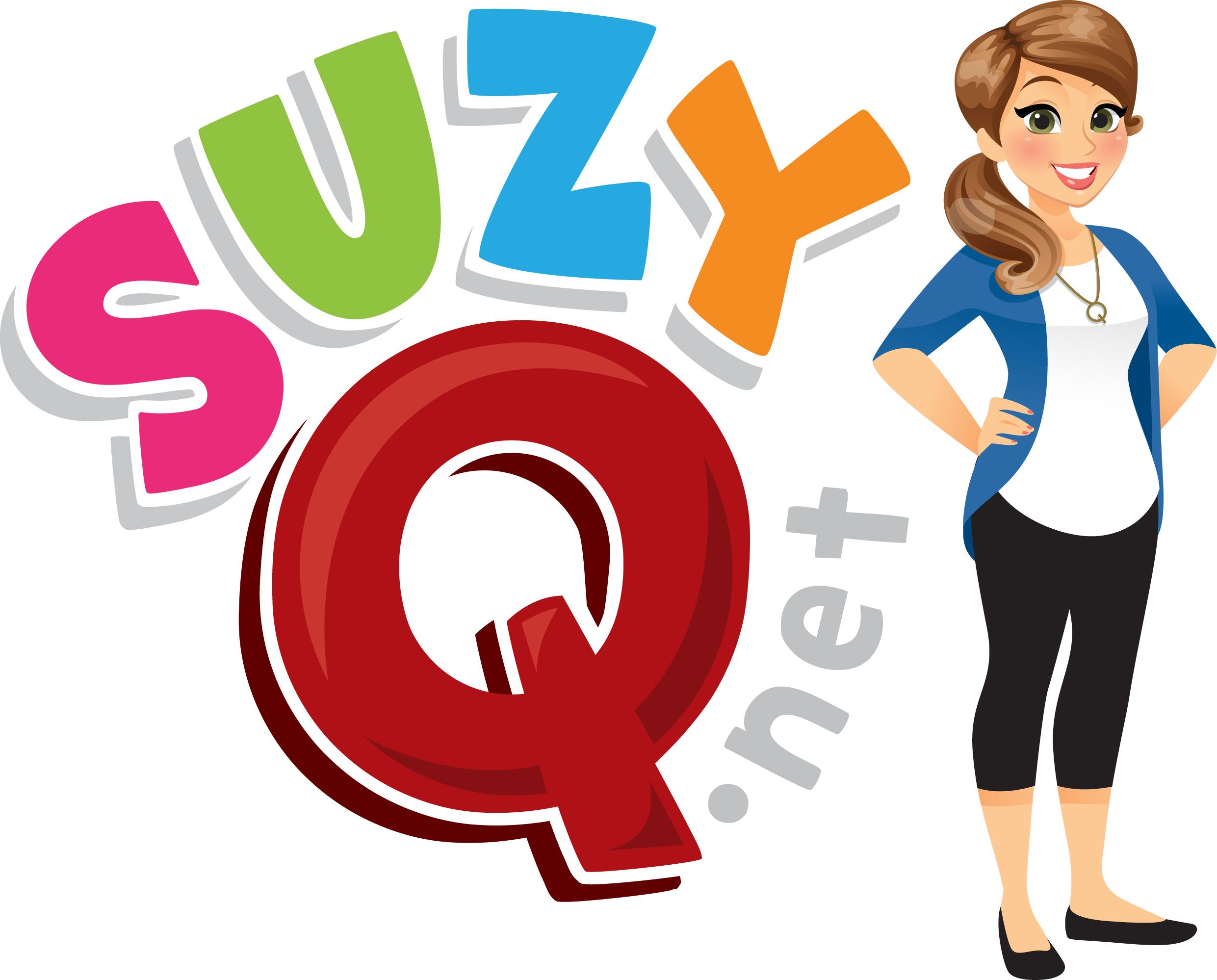 Suzy Q.jpg