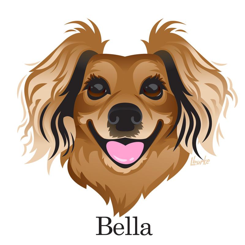 RGD Bella.jpg